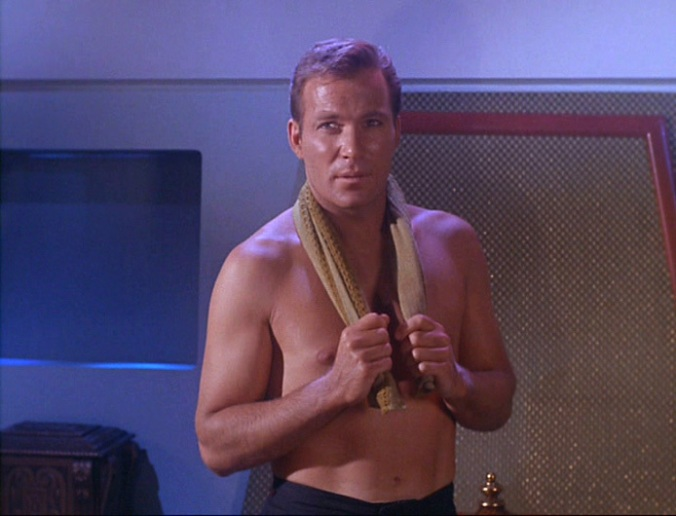 Captain-Kirk-in-The-enemy-within-james-t-kirk-9171567-694-530