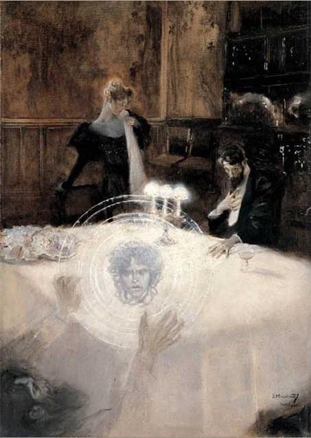 serafino-macchiati-spiritism