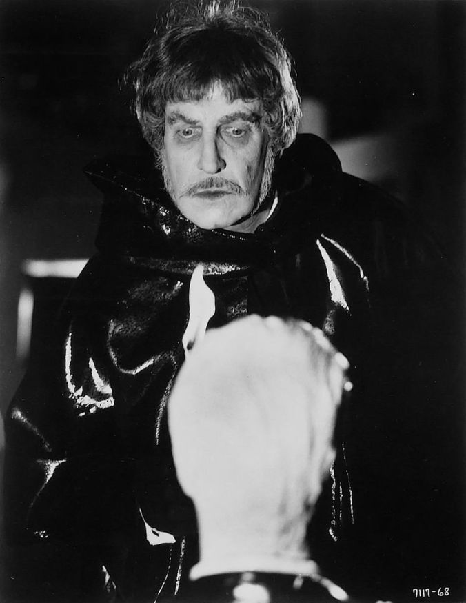 abominable_dr_phibes_011