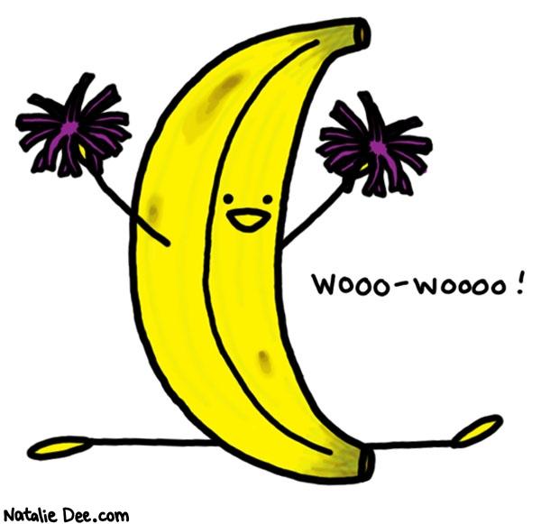 banana-split-har-dee-har