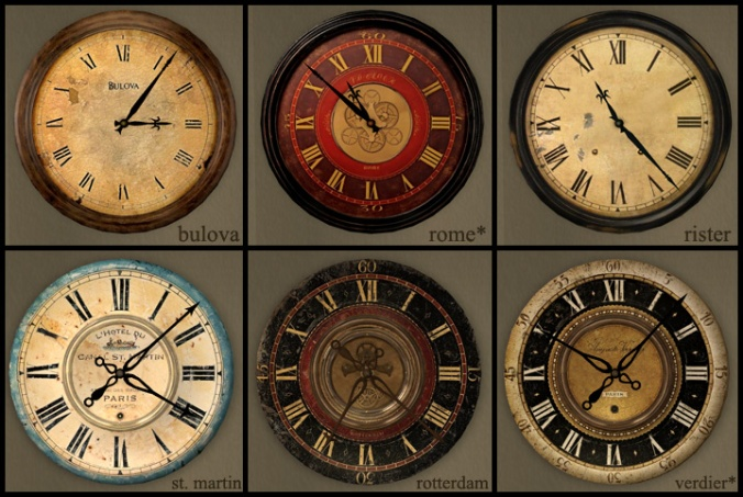 clocks1