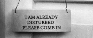 cropped-disturbed-sign.jpg