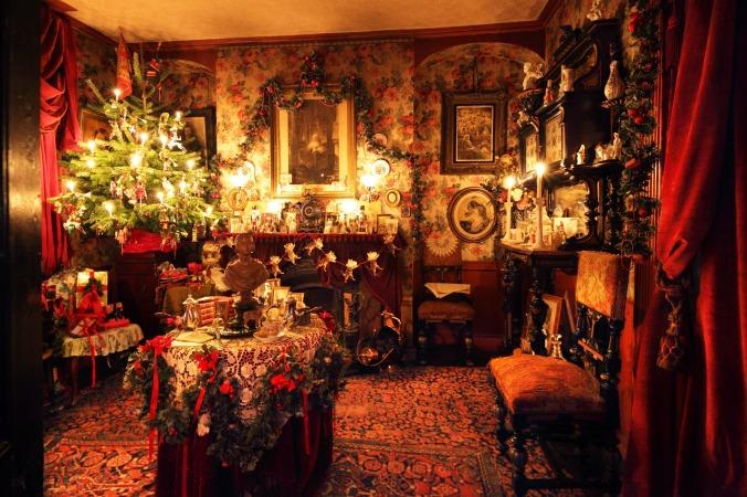 dsh-christmas-victorian-room-02-roelof-bakker.jpg