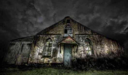 haunted-houses-5