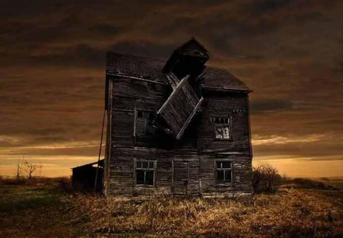 haunted-houses-7