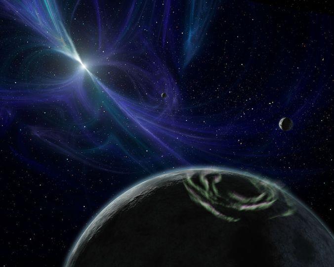 pulsarplanet2