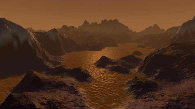 titan-lake-mountains-nasa_wide-9b6d3ab9d2ac3226d505b46a9d95b2bed0bcffdb