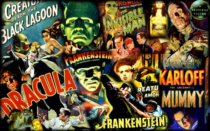 universal-monsters