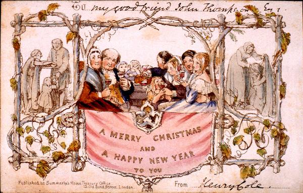 -victorian-santa-christmas-post-cards-0019