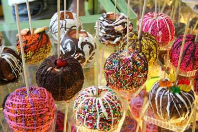 caramel-apples-1_rs