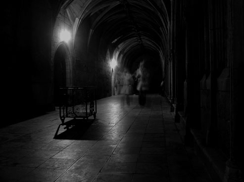 ghosts-in-the-cloister.jpg
