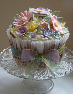 fancy-cupcakes