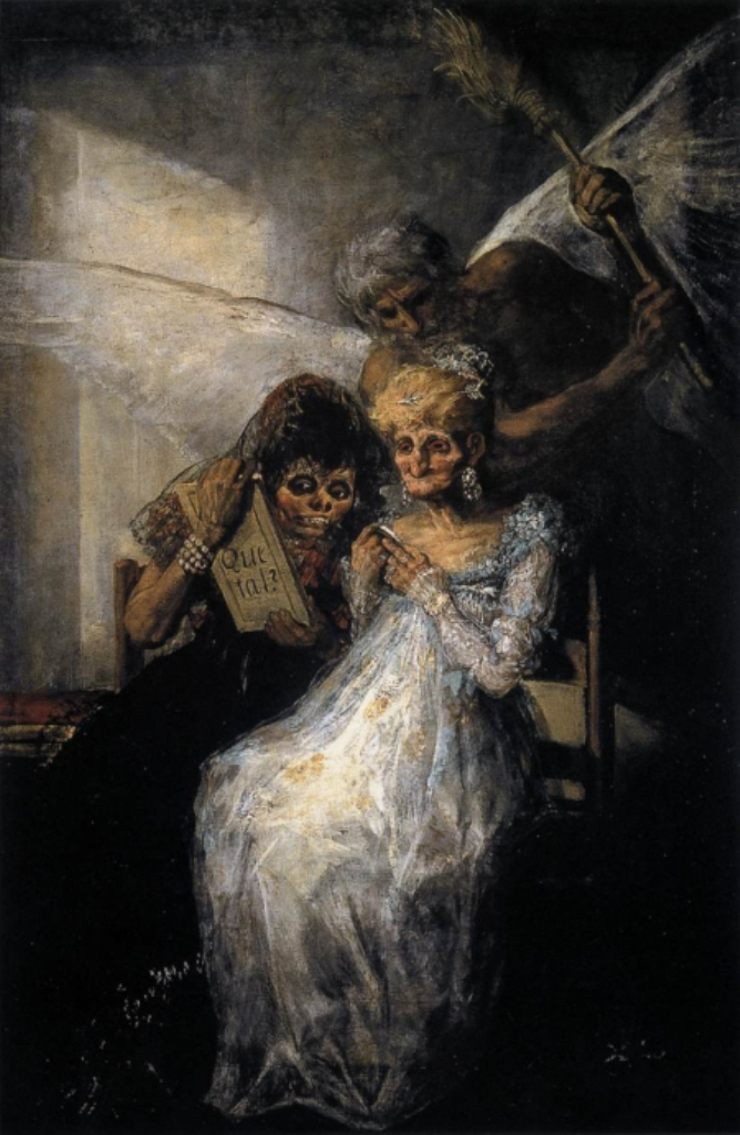 time-and-the-old-women_goya.jpg.jpg