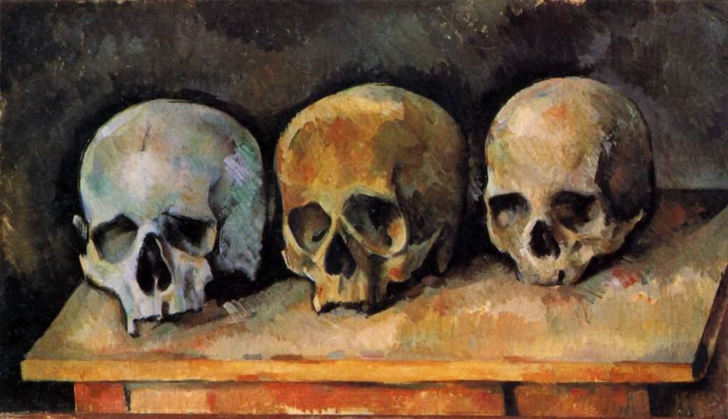 the-three-skulls