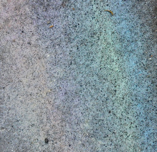 """Photo: A.M Moscoso """" Abstract In Chalk"""""""