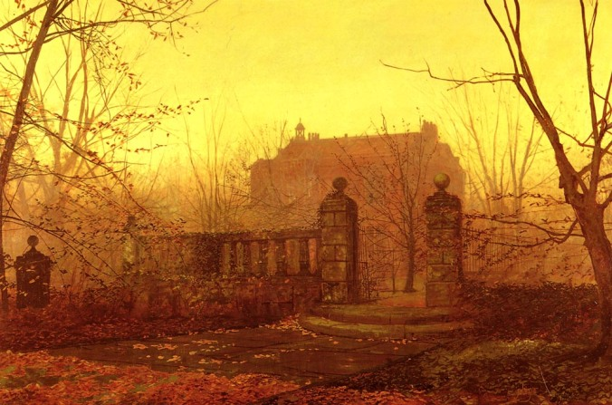 john-atkinson-grimshaw-autumn-morning_