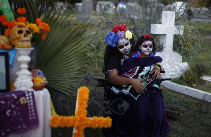 dia-de-los-muertos_0