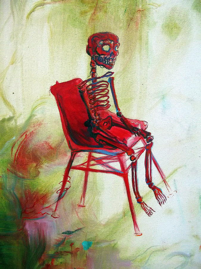 red-skeleton