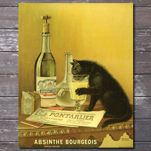 absinthe2