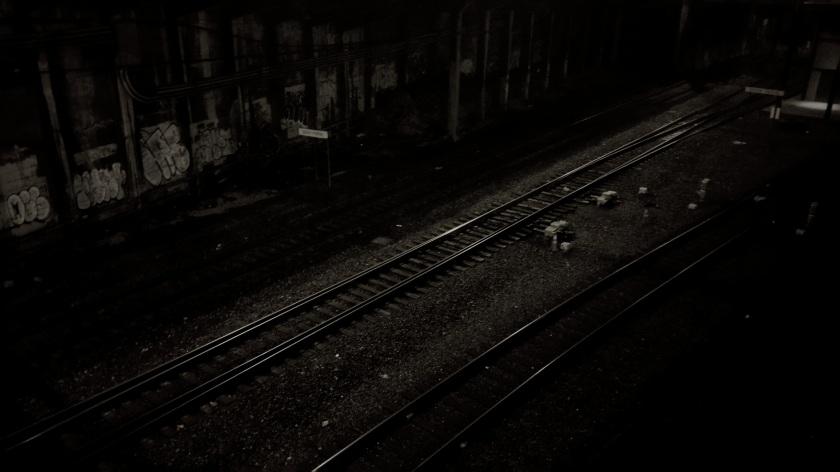 Photo A.M. Moscoso
