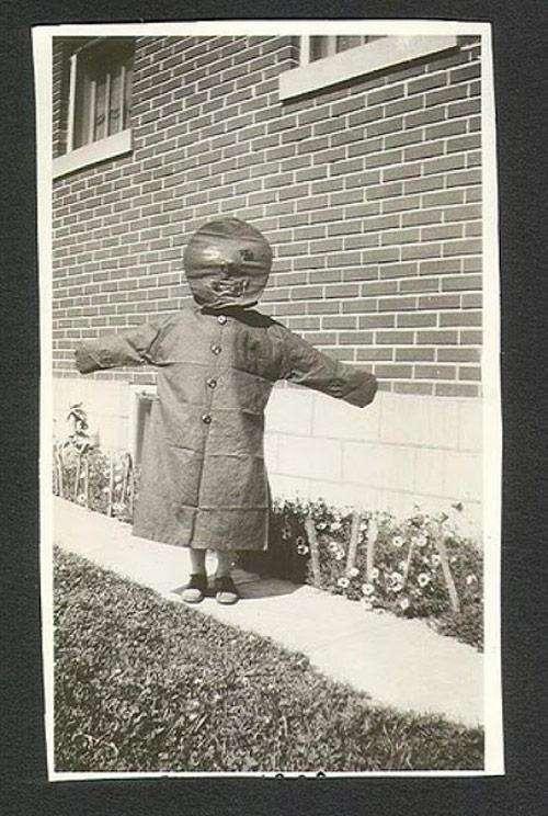 gingerbread-man-photo-u1