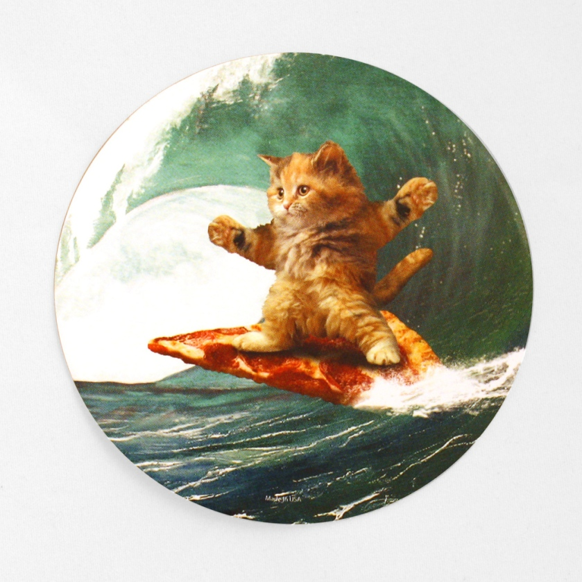 gs4303_pizza_surfing_cat_sticker__73935-1432154755