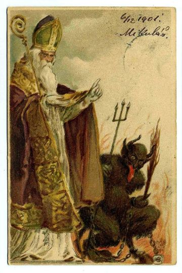 krampus-postcard-1901