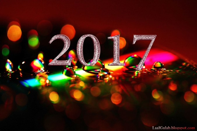 new-year-wallpaper-download
