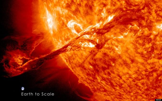 o-nasa-sun-solar-flare-900