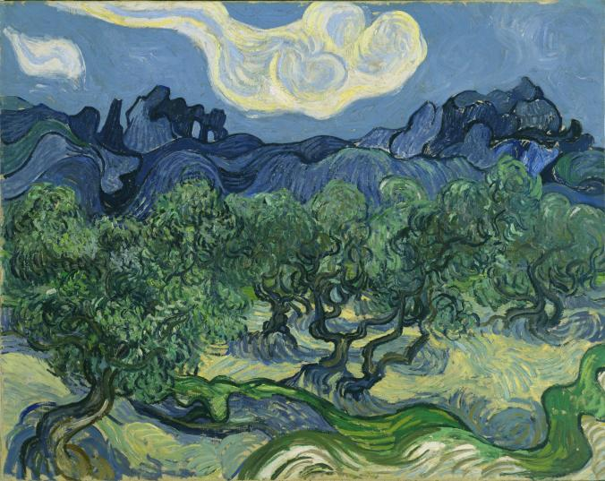 van_gogh_the_olive_trees