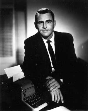 rod_serling_2413.jpg